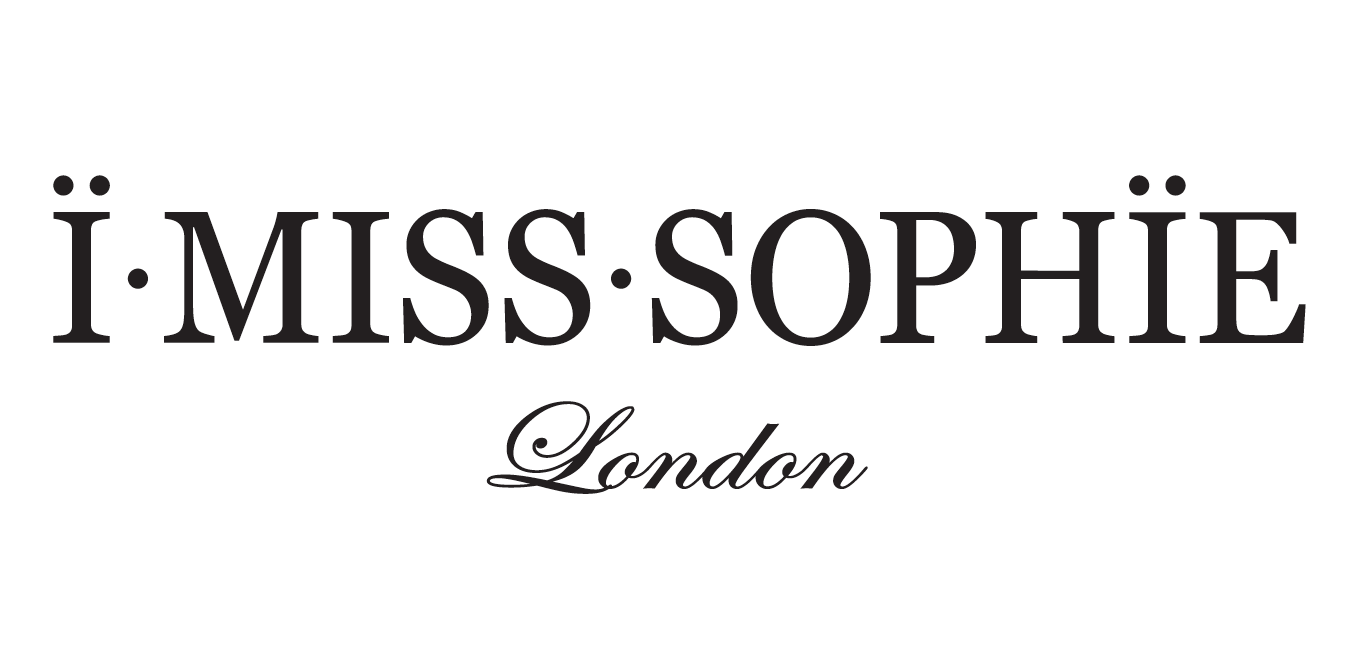 i-miss-shophie-london