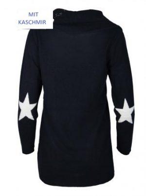 Cardigan Lucky Star